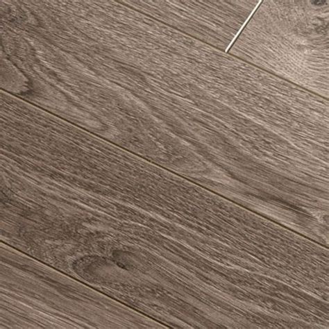 Laminate Floors: Tarkett Laminate Flooring   Trends   Oak Dusk