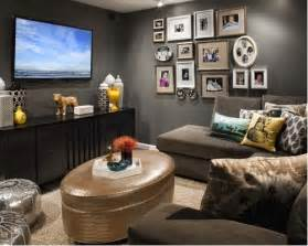 tv room ideas small tv room home design ideas pictures remodel and decor