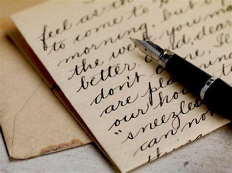 lettere per anniversario anniversario di matrimonio come festeggiarlo lemienozze it