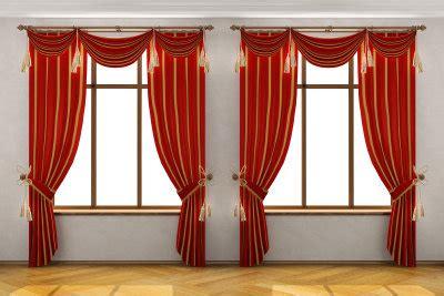 vorhang raffen anleitung anleitungen im bereich haushalt zum thema gardine vorhang