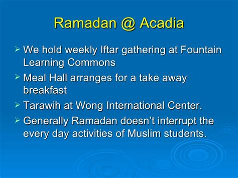 fasting month ramadan holy month