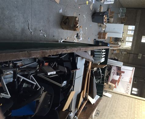 recyclage mobilier bureau recyclage de mobilier de bureau recyclage de mobiliers