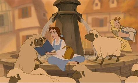 beauty and the beast town episode 30 beauty the beast it s time to go to mars