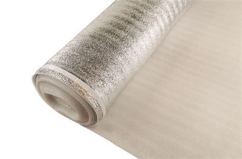 white foam underlayment discount floating floor underlayment