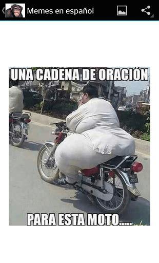 Memes En Espaã Ol - memes en espa 241 ol latest version apk androidappsapk co