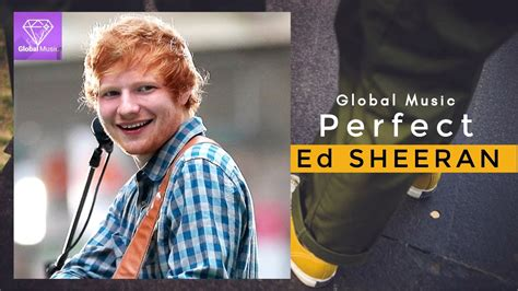 download mp3 ed sheeran perfect duet ed sheeran perfect karaoke with backing no lead vocal