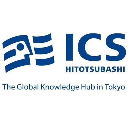 Hitotsubashi Mba by Hitotsubashi Ics Hitotsubashiics