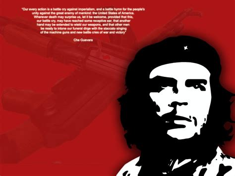 ernesto che guevara biography in spanish ernesto che guevara quotes love quotesgram