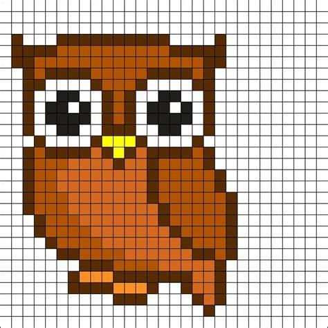 25 best ideas about cross stitch owl on