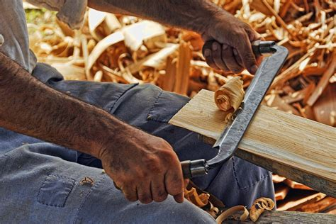 woodworking business the easy way to succeed in woodworking business the page
