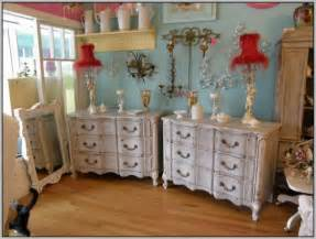 best shabby chic paint colors furniture painting 34815