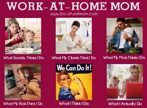 Working Mom Meme - petite texas mama work life balance