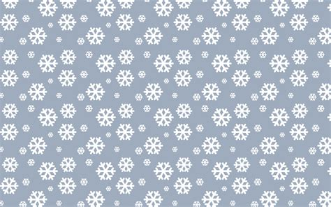 snow pattern hd download snowflake background 18296 1600x1000 px high