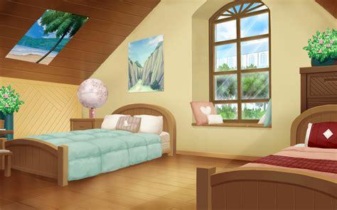 wallpaper anime room simple anime room google search anime rooms