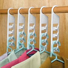 great space saving hangers for small closet need these