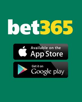 mobile bet365 app bet365 mobile apps for ios android and
