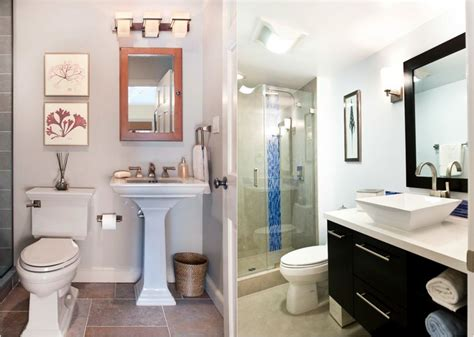 rahmen fliesen für badezimmer ideen wandgestaltung wc speyeder net verschiedene