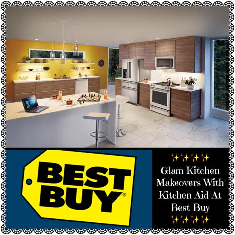 Does Best Buy Have Gift Cards - kitchen aid at best buy