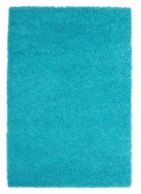 rugs aqua aqua rug roselawnlutheran