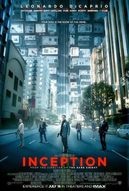 sinopsis film kirun dan adul review dan sinopsis film inception 2010 nama film