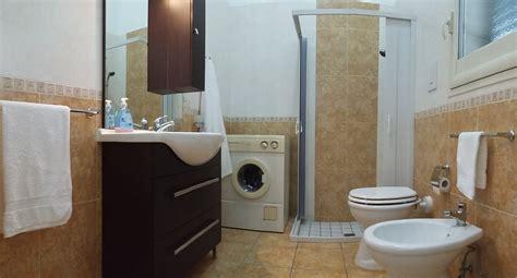 immagini di bagni ristrutturati bagno moderni foto idee e immagini bagni ristrutturati