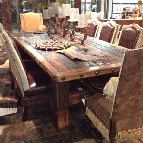 western dining room sets 28 western dining room sets 6 rough cut rustic