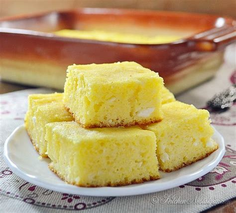 cottage cheese cornbread zlevanka sweet croatian cornbread recipe powder