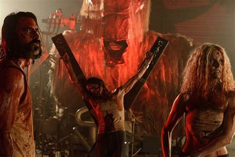film recommended january 2016 rob zombie to premiere new horror film 31 in january
