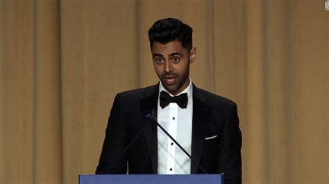 comedian at white house correspondents dinner white house correspondents dinner live updates cnnpolitics com