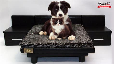 precio de camas para perros camas para perros 10 camas colchones y mantas para tu