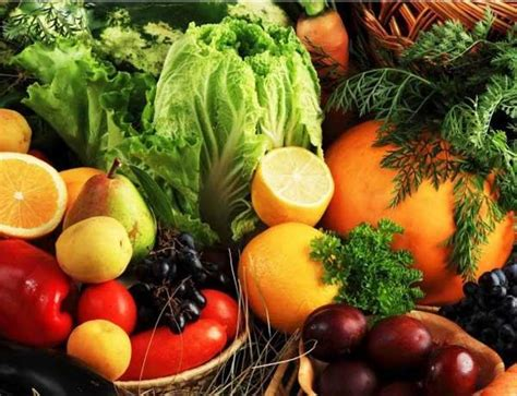 alimentos  mejoran la circulacion  pasos uncomo