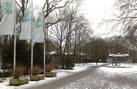 Britzer Garten Im Winter by Kalter Langer Lauf 252 Ber Britz Buckow Und Lichtenrade