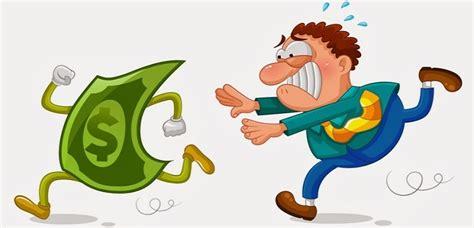 recuperar imagenes jpg dañadas recuperar el dinero algo casi imposible para las v 237 ctimas