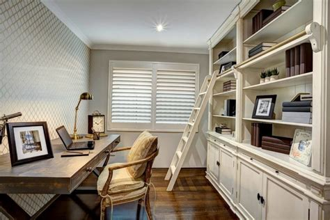 office built in cabinets best built in office cabinets home design by