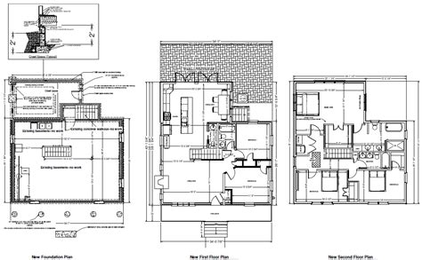 kitchen addition floor plans kitchen addition floor plans addition garage whitby drive