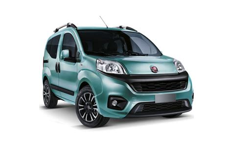 fiat lease offers fiat qubo car leasing offers gateway2lease