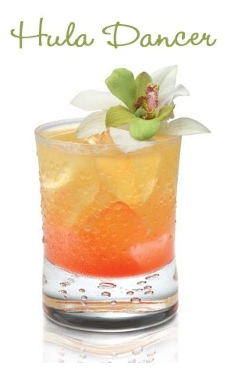 cocktails drinks signature cocktails fun cocktails