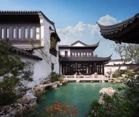 most expensive home most expensive house in china most beautiful houses in