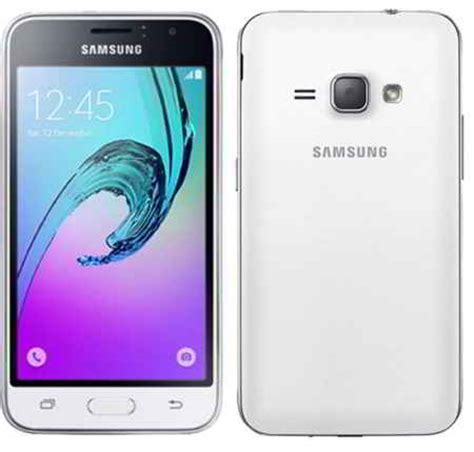 Hp Samsung V2 samsung galaxy v2 spesifikasi dan harga terbaru april 2018