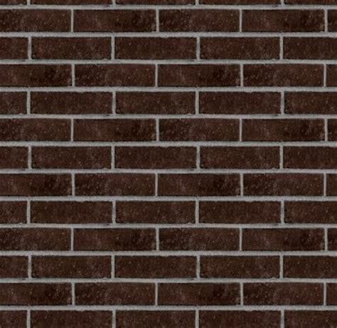 dark brick wall the gallery for gt dark brick wall street