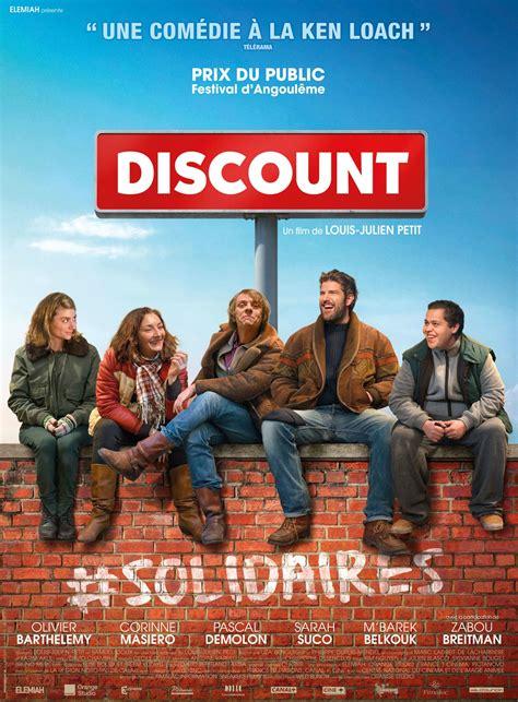 film comedie francaise streaming concours discount 10 places 224 gagner pour la com 233 die