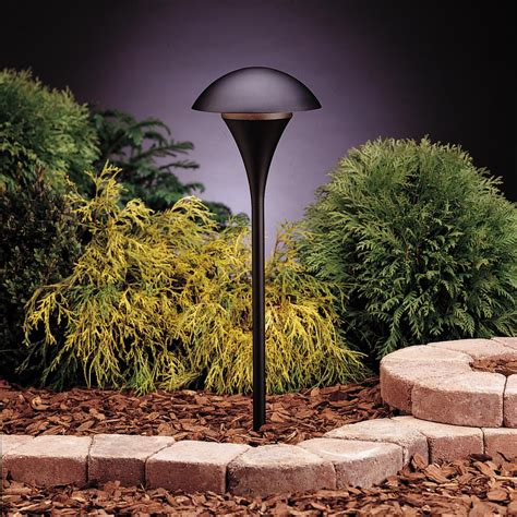 Landscape Light Bulbs Outdoor Landscape Lighting Welcome To Lighting Inc