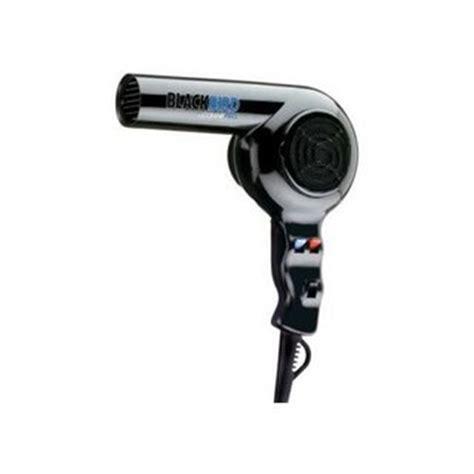 Conair Hair Dryer Air 2000 conair pro hair dryers