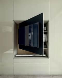 kleiderschrank mit tv roomy kleiderschrank mit integriertem tv by caccaro design