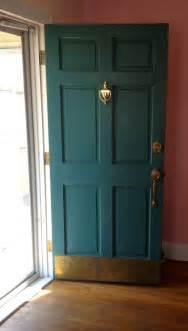 New Front Door Choosing A New Front Door Color