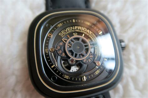 sevenfriday p2 02 review graciouswatch