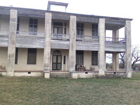 Pics For Gt Texas Chainsaw Massacre House Inside