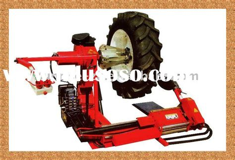 Truck Tire Changer Philippines Used Tire Changer For Sale In Philippines Used Tire