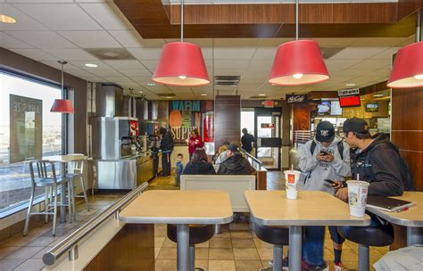 What Time Does Mcdonalds Dining Room Open by Mcdonalds Tuba City Az Westland Construction