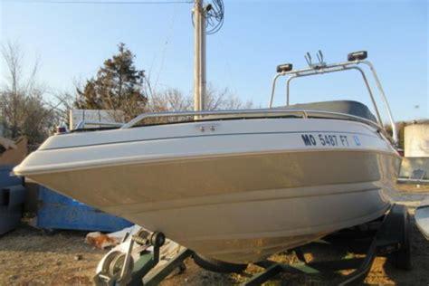 wakeboard boats for sale missouri wakeboard new and used boats for sale in missouri